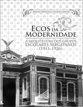 Capa_ecosdamodernidade