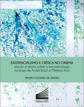 Existencialismo e critica no cinema