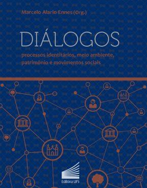 CAPA_Dialogos_Processos_Meio Ambiente_Patrimonio_Movimentos