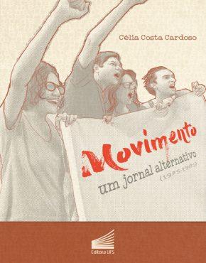 Capa_Movimento