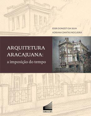Arquitetura-aracajuana_capa