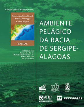 PelagicoCapa_site