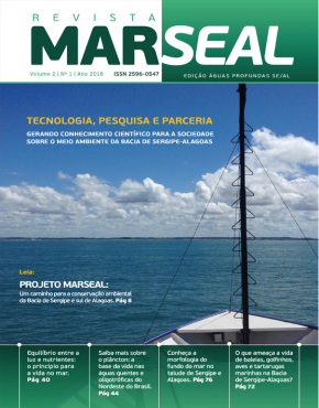 Revista Marseal 2