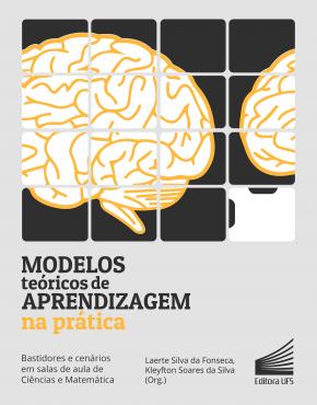 Capa - Modelos Teóricos de Aprendizagem na Prática