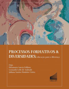 Capa_Processos Formativos