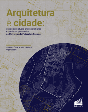 Capa_Arquitetura e cidade
