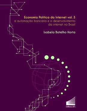Capa_Economia Politica da Internet Vol 3