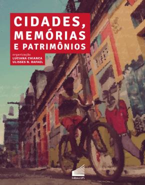 Capa_Cidades e Memorias