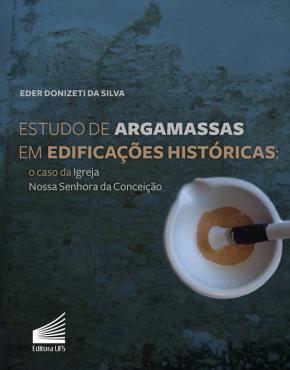 Capa-Argamassa_site