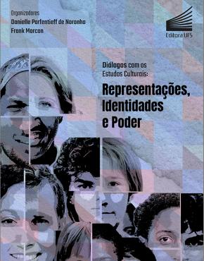 Capa -Dialogos_com_os_Estudos_Culturais