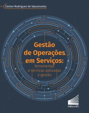 capa_Gestão de Operações em serviços ferramentas e técnicas aplicadas à gestão
