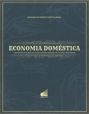 CAPAeconomiadomestica710
