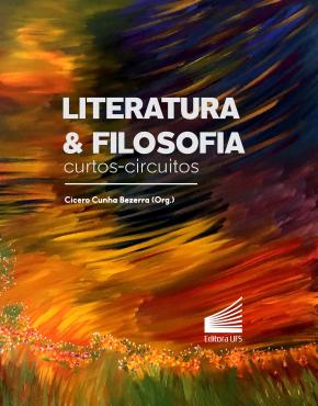 Capa_Literatura e filosofia_curtos-circuitos